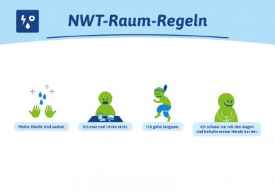 JAN-HOORN_CARL-GOETZE-SCHULE_KINDERFORUM-GROSS-BORSTEL_regelwerk_8
