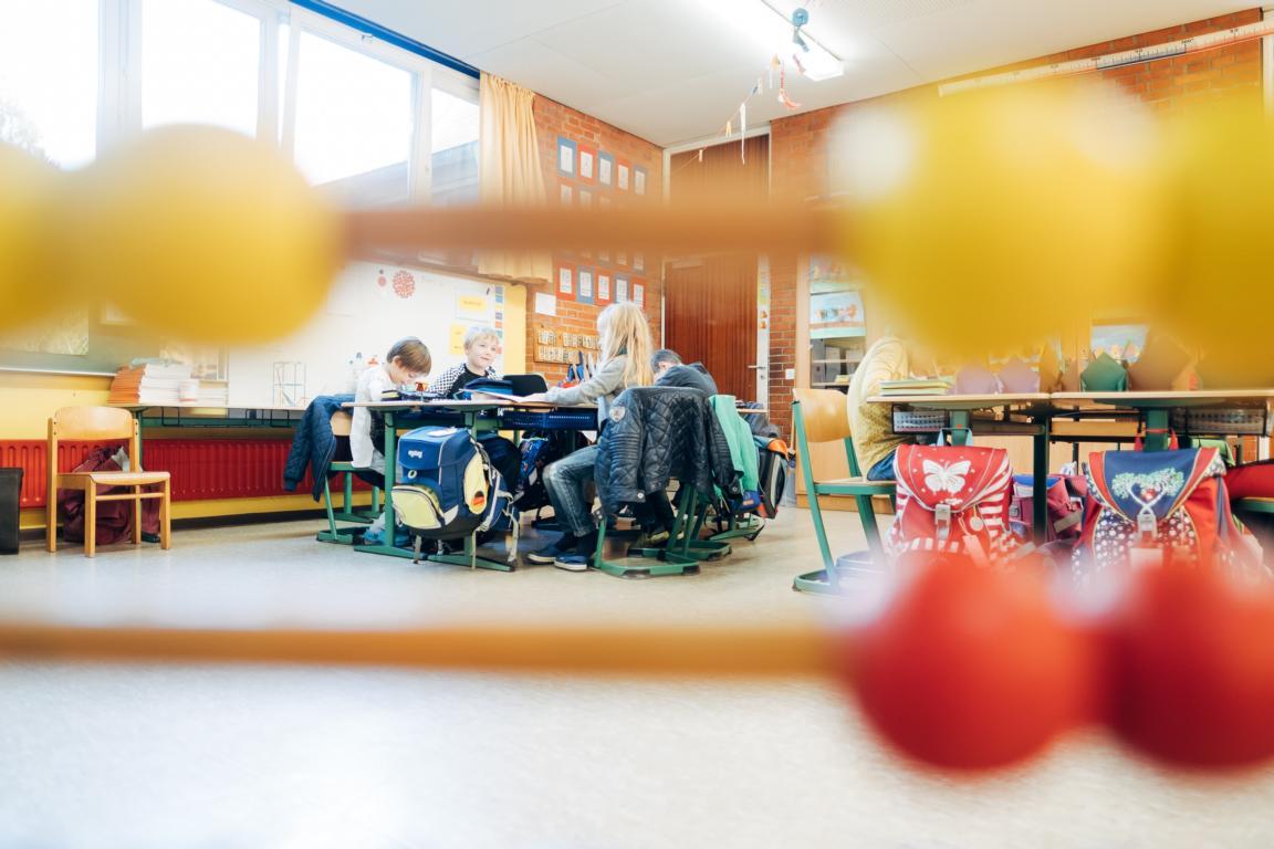 CARL-GOETZE-SCHULE-unsere-schule-rundgang-galerie-15