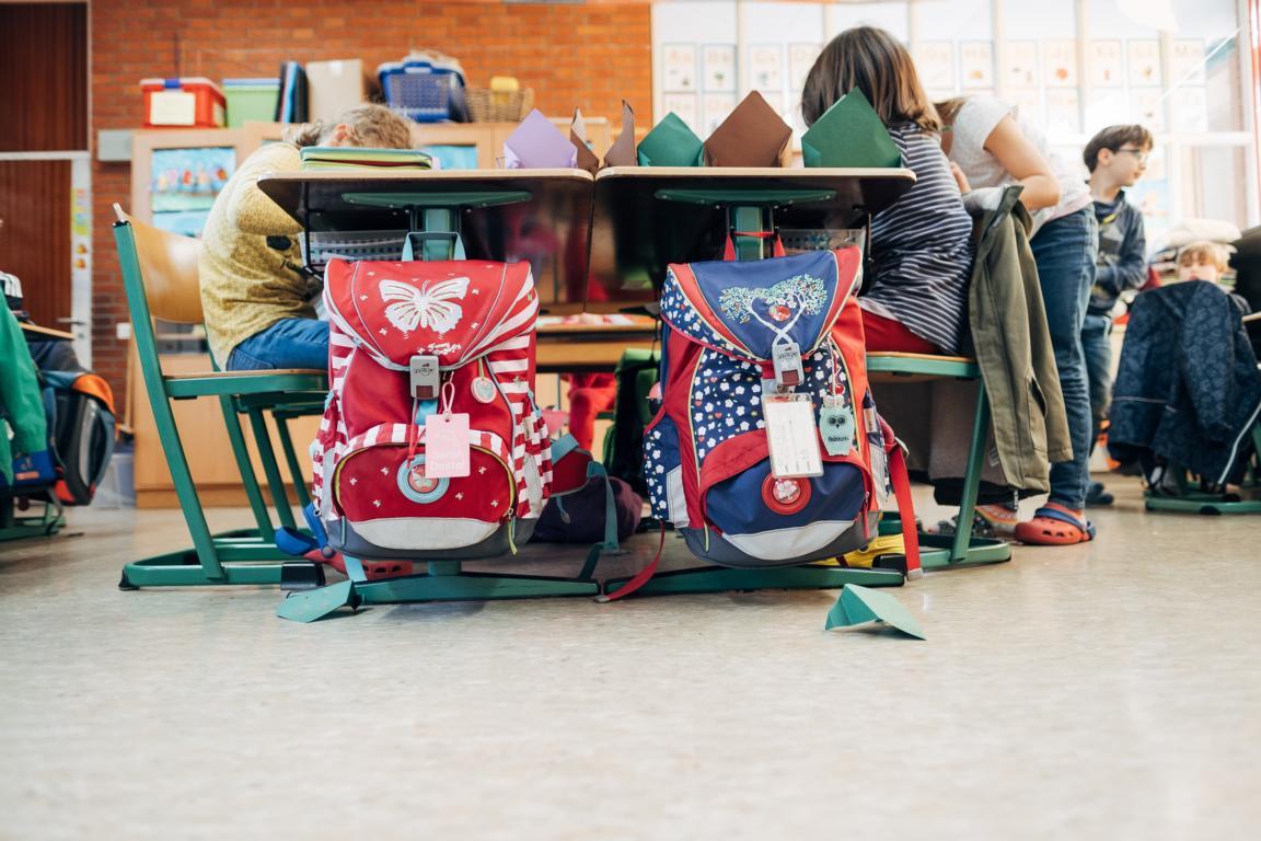 CARL-GOETZE-SCHULE-unsere-schule-rundgang-galerie-18