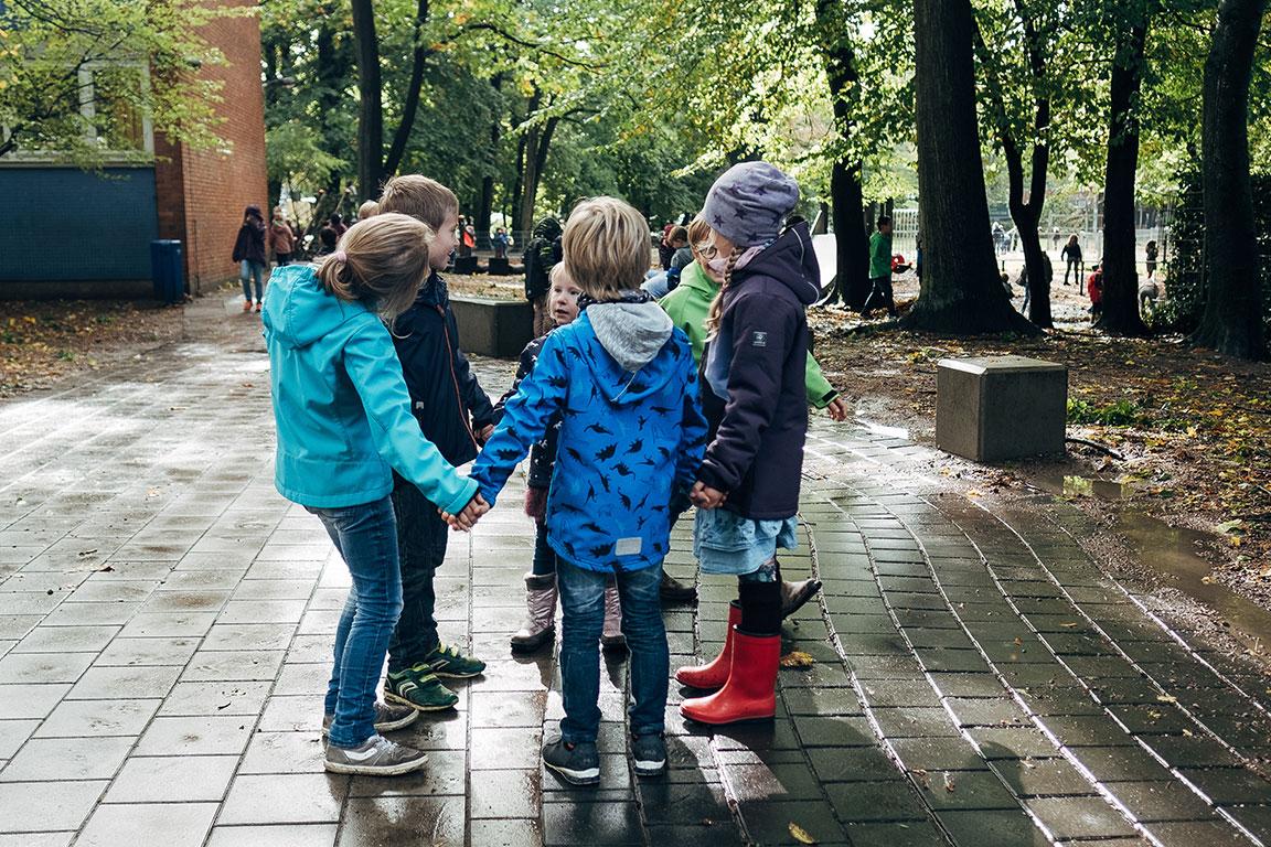 CARL-GOETZE-SCHULE-unsere-schule-rundgang-galerie-19