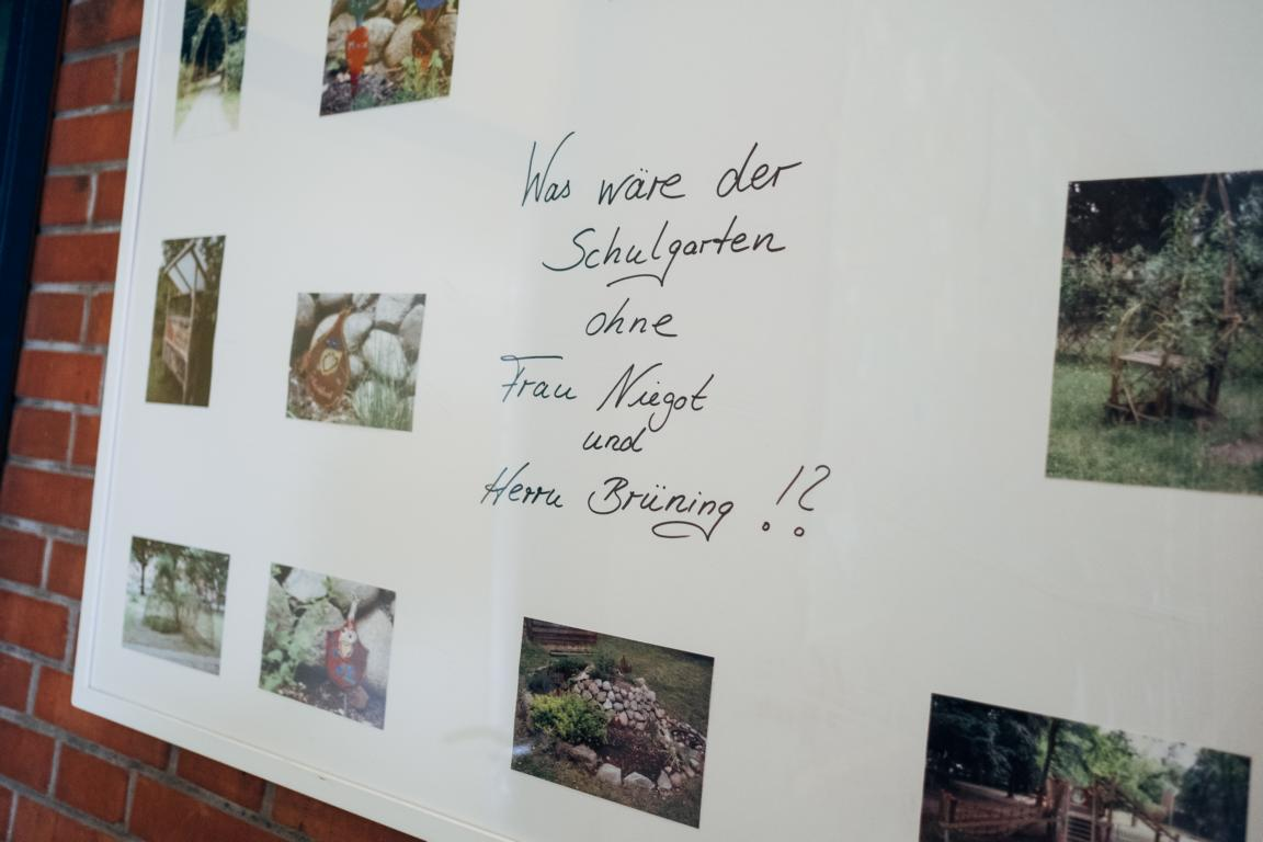 CARL-GOETZE-SCHULE-unsere-schule-rundgang-galerie-26