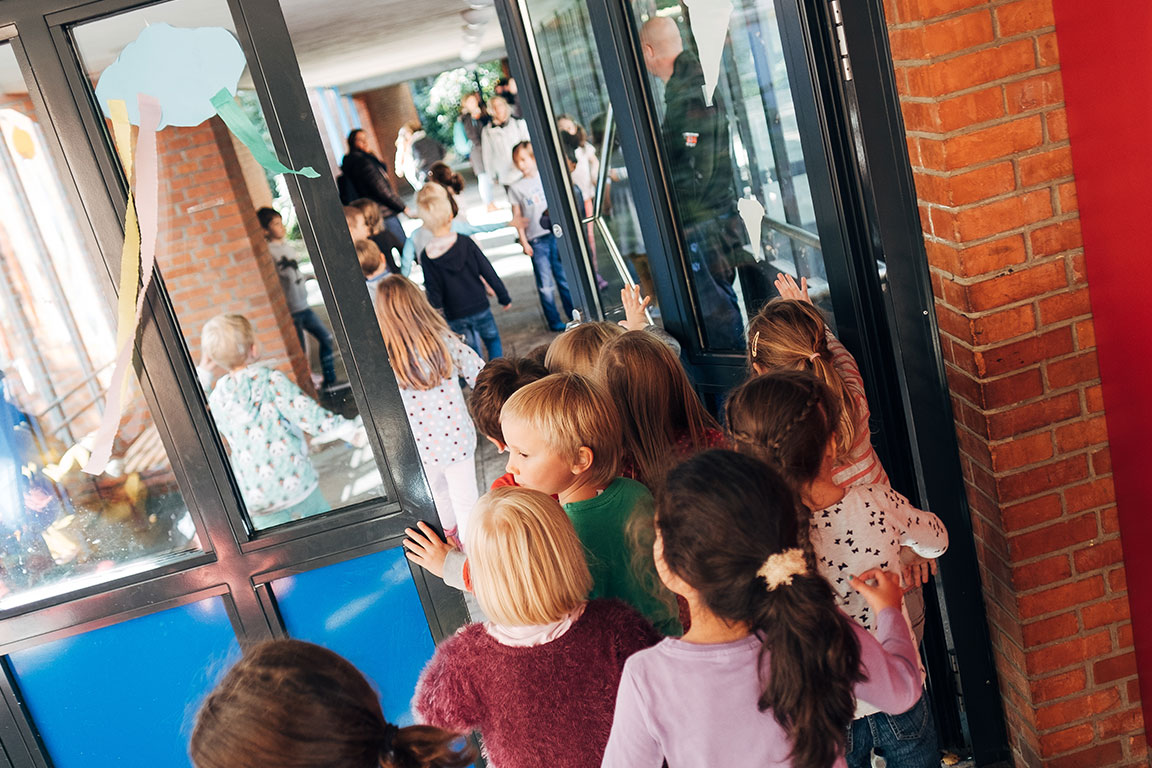 CARL-GOETZE-SCHULE-unsere-schule-rundgang-galerie-28