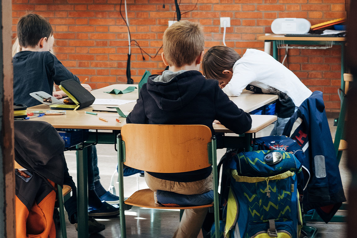 CARL-GOETZE-SCHULE-unsere-schule-rundgang-galerie-30
