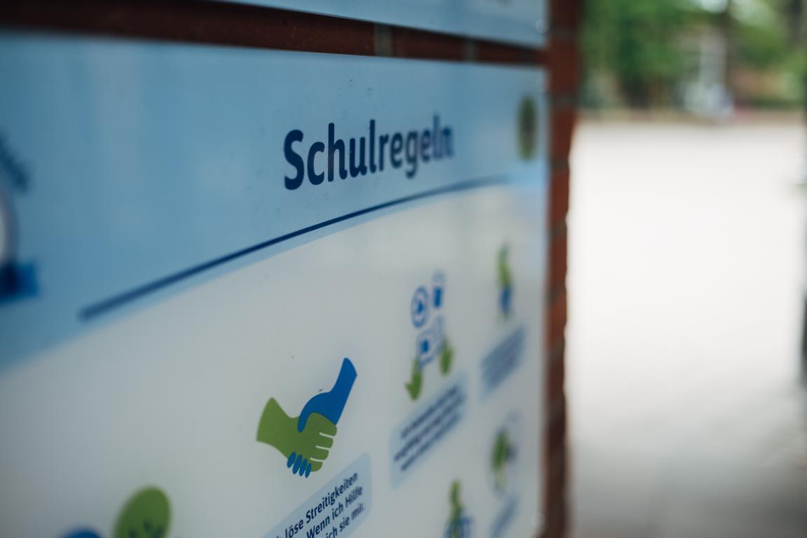 CARL-GOETZE-SCHULE-unsere-schule-rundgang-galerie-34