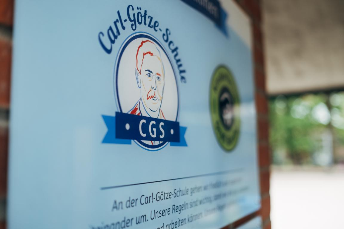 CARL-GOETZE-SCHULE-unsere-schule-rundgang-galerie-35