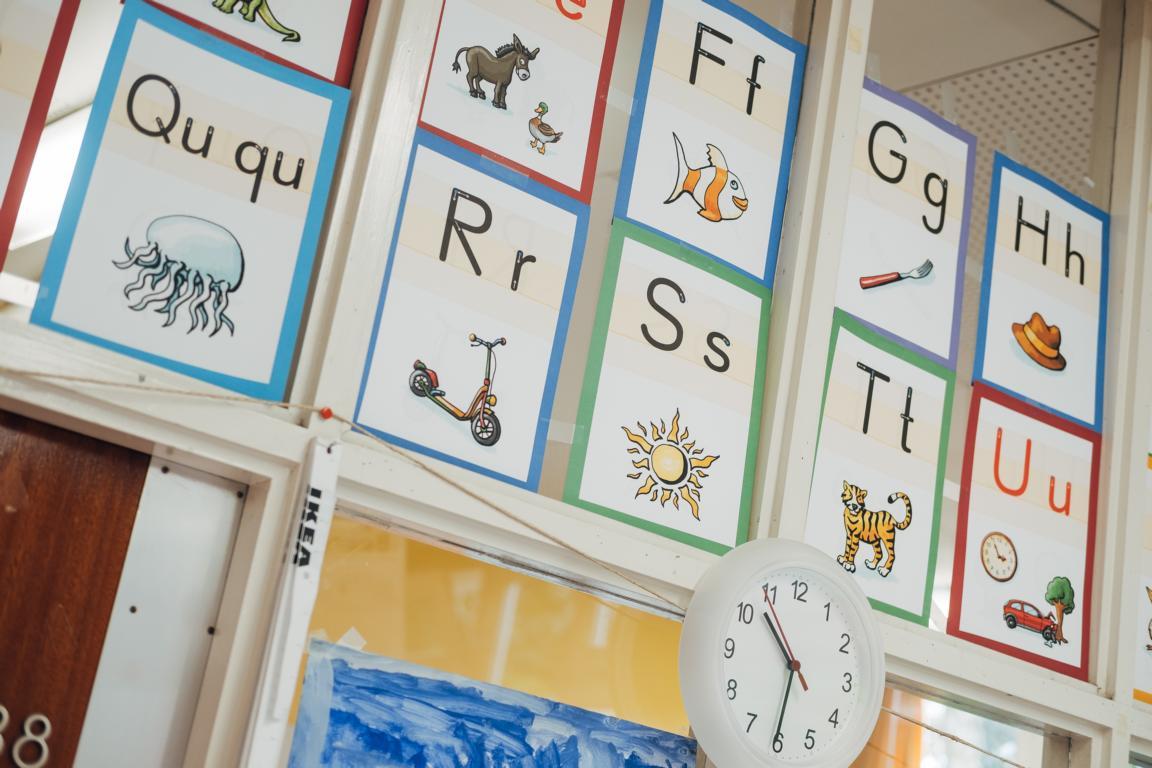 CARL-GOETZE-SCHULE-unsere-schule-rundgang-galerie-7