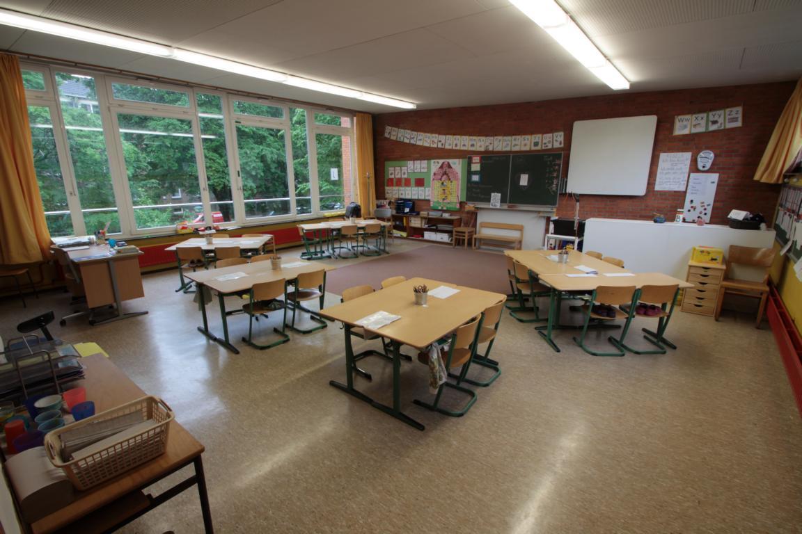 CARL-GOETZE-SCHULE--unsere-schule--rundgang--galerie--43