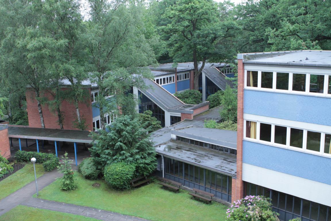 CARL-GOETZE-SCHULE--unsere-schule--rundgang--galerie--49
