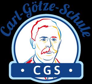 Carl-Götze-Schule Hamburg